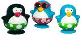 Игрушка для ванны Забавные пингвиннчики (3 шт.), набор 1, Water Fun от Water Fun