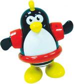 Игрушка для ванны Быстрый музыкальный пингвиннчик, Water Fun от Water Fun