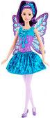 Кукла Barbie Фея с Дримтопии, королевство Блестящей горы, Barbie, Mattel, Фиолетовые волосы от Barbie (Барби)