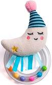 Погремушка Сонный месяц, Taf Toys от Taf Toys (Таф тойс)