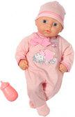 Кукла My First Baby Annabell Моя нежная малышка (девочка, 36 см), Zapf