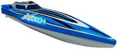 Катер на радиоуправлении Offshore-Racing Boat 1:28, XQ
