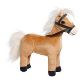 Интерактивная движущаяся лошадка для куклы BABY BORN - ПОНИ от Zapf