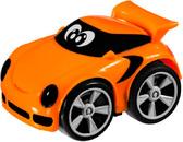 Машинка инерционная Richie Turbo Touch, Chicco от Chicco(Чико)