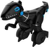 Mини-Робот Мипозавр, WowWee от WowWee