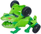 Трансформер Springload - один шаг, серия Robots In Disguise, Hasbro, Springload