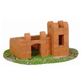 Маленький замок