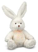 Кролик Бренна