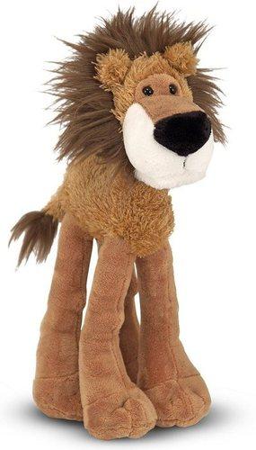 Длинноногий Лев, 32 см