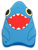 Детская доска для плавания Акула от Melissa & Doug