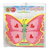 Детские классики Бабочка Белла