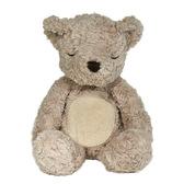 Мягкая звуковая игрушка-ночник Мишка Тедди