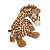 Маленький Ласковый Жираф (убаюкивающая игрушка)