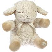 Сонная Овечка (убаюкивающая игрушка) от Cloud B