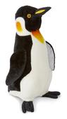 Гигантский плюшевый пингвин, 0,6 м
