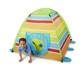 Детская палатка Счастливая стрекоза