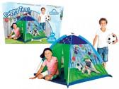 Палатка Щенок