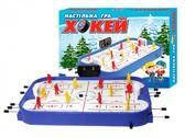 Настольная игра Хоккей Технок от ТЕХНОК