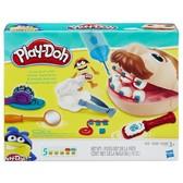 Play-Doh Набор Мистер Зубастик (обновленный)