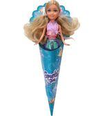 Очаровательная русалочка Ариана (25 см), Sparkle girlz. Funville от Sparklegirlz