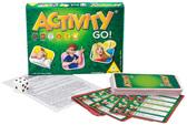 Activity (Активити) Вперед, настольная игра, Piatnik
