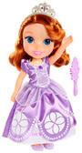 София, кукла 30 см, Disney Sofia the First, Jakks Pacific от Disney Princess Jakks
