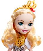 Кукла Apple White серии Powerful Princess, Ever After High, Mattel от Ever After High