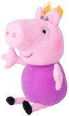 Мягкая игрушка Джордж Принц (20 см), Peppa