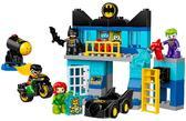 Бэтпещера (10842), Серия LEGO DUPLO от Lego