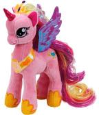 Принцесса Каденс (20 см), My Little Pony, Ty