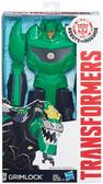 Трансформер Grimlock, серии Титаны, Robots in Disguise