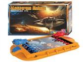 Настольная игра Космические войны ТехноК