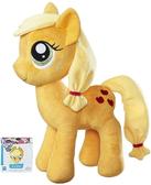 My Little Pony. Плюшевые пони