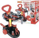 Игровой набор Механик (в коробке)