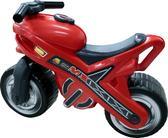 Каталка-мотоцикл МХ