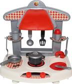 Игровой набор Кухня Вилена