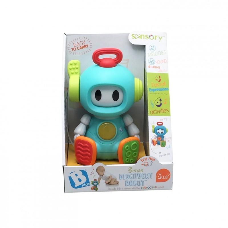 Sensory Развивающая игрушка