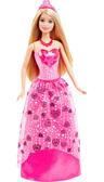 Кукла Barbie Принцесса Gem с Дримтопии, Barbie, Mattel