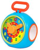 Игровой набор Часы, Devik play joy от DEVIK play joy