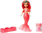Русалочка Барби Сказочные пузыри из Дримтопии (красная), Barbie от Barbie (Барби)