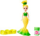 Русалочка Барби Сказочные пузыри из Дримтопии (желтая), Barbie от Barbie (Барби)