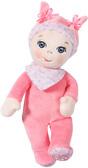 Кукла Newborn Baby Annabell - Моя кроха (18 см), Zapf