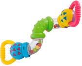 Погремушка Ловкая змейка, Canpol babies от Canpol babies