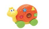Музыкальная игрушка «Дружелюбные животные» в ассорт.