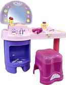 Игровой набор Салон красоты PIU PIU №1 (в коробке)