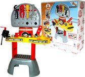 Игровой набор Механик-макси 2 (в коробке)