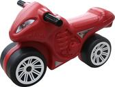 Каталка-мотоцикл Фантом