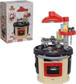 Игровой набор Кухня Marta (в коробке)