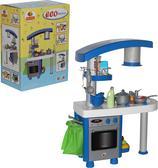 Игровой набор Кухня ECO (в коробке)