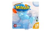 Игрушка для ванной комнаты «Морские путешественники» в ассорт. от Navystar (Навистар)